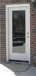 Exterior Glass Doors Exterior Glass Doors For Home Fresh With Picture Of Exterior Glass