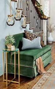 livingroom bench living room bench best of luxury living room bench thejqueryfo