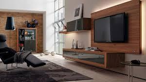 hã lsta wohnzimmer hochwertige mobel poipuview