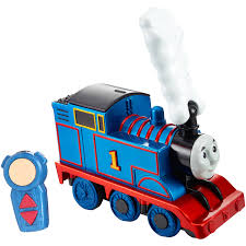 thomas u0026 friends trackmaster motorized james walmart