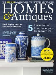 scottish homes and interiors homes u0026 antiques sample issue by immediate media co magazines issuu