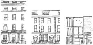 types of building designing buildings wiki