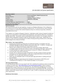 Fast Food Sample Resume by Fast Food Resume Virtren Com