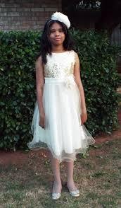 graduation dresses 5th grade graduation dresses for elementary 5th graders formal dresses