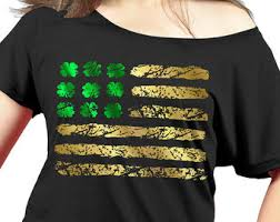 st patricks day shirt sweatshirt shake your shamrocks