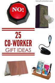 128 best client experience u0026 gifts images on pinterest client