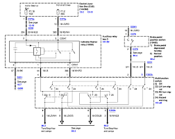 2004 ford expedition trailer wiring diagram wiring diagram and