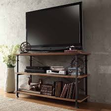 best 25 metal tv stand ideas on pinterest entertainment system