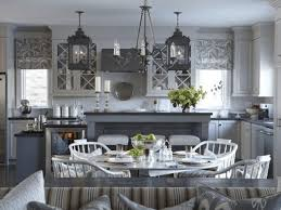 lights for kitchen island design dilemma coordinating kitchen island and breakfast nook