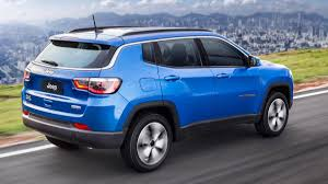 jeep compass granite crystal 2018 jeep compass review price release date automobile2018
