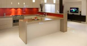 kitchen designs pictures 2014 2014 kitchen trends open shelving