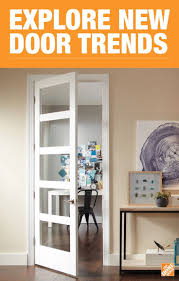 Frosted Interior Doors Home Depot by 34 Best Doors Images On Pinterest Baby Gates Doors And Home