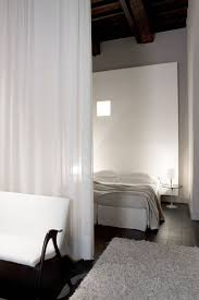 riva lofts a luxury boutique retreat in florence u2013 hotels