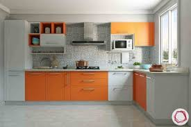 which colour is best for kitchen slab according to vastu 20 vastu tips for healthy prosperous homes the guide