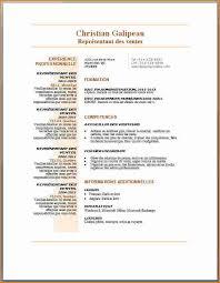 exemple cv orthophoniste   CV Anonyme  Curriculum Vitae Quebec Exemple  Curriculumvitaecvtechnicientechnicienneengeniecivil