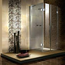 modern bathroom tiles u2013 koisaneurope com