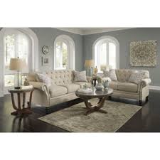 Ashley Yvette Sofa by Kieran Collection Ashley Furniture Online Source For Tables