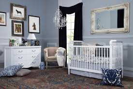 Converting Crib To Toddler Bed Manual by Liberty Million Dollar Baby Classic