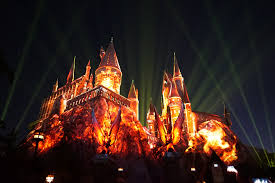 nighttime lights at hogwarts list of synonyms and antonyms of the word nighttime lights