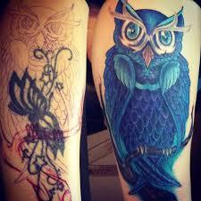 tattoo nightmares is located where 24 best tattoo nightmares images on pinterest tattoo covering