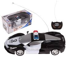 car toy for kids 1 24 drift rc car speed radio remote control car mini toys for