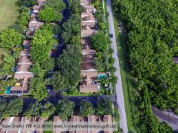 country squire townhomes dania beach