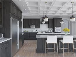 Cabinet Panels Kitchen Shaker Style Kitchen Modern Contemporary Kitchen