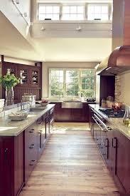 best 25 cherry cabinets ideas on pinterest cherry kitchen