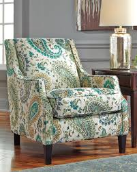 Ashley Furniture Living Room Set Sale by Pleasing Ashley Furniture Living Room Chairs Perfect Home