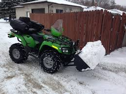 pros and cons of swisher and warn front bucket loader arcticchat