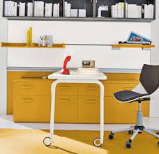 Kids Chair For Desk by Kids Chair Desk Inspirations Pertaining To Really Encourage U2013 Best