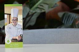 food service management st louis kansas city corp dining