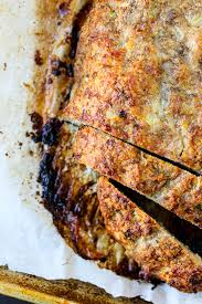 ina garten meat loaf one time in college my best sarah and i each