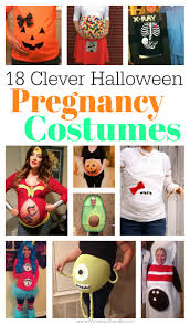 pregnancy costumes 18 costumes for from trimester to