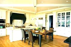 what is an open floor plan plans small house plans with open floor plan