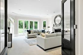 octagon homes interiors octagon launch southlands a 5 6 bedroom home with a vast