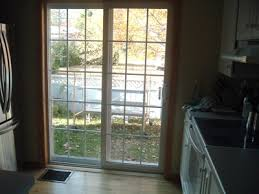 Simonton Patio Doors Simonton Patio Door Free Home Decor Techhungry Us