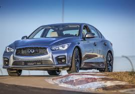 all new 2014 q50 is a bold new direction for infiniti pittsburgh