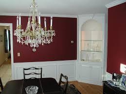 corner cabinet dining room furniture home design
