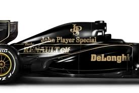 john player special livery what if 1980 u0027s racing liveries on modern f1 cars