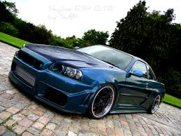custom nissan skyline r32 images of custom nissan skyline wallpaper sc