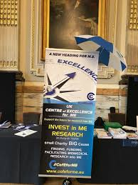 invest in me research iimec12 international me conference 2017