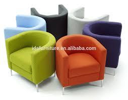Discount Club Chairs Design Ideas Tub Chair Tub Chair Suppliers And Manufacturers At Alibaba