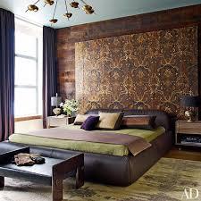 Bedroom Apartment Ideas The 25 Best Manhattan Apartment Ideas On Pinterest Tiffany Nyc