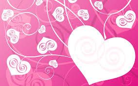 love desktop wallpaper 50429 1920x1200 px hdwallsource com