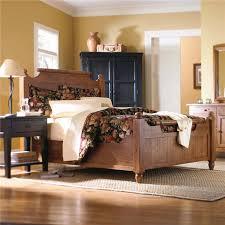 Diamond Furniture Bedroom Sets by 111 Best Suite Dreams Images On Pinterest Bogo Sale
