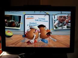 dvd menu google search dvd menu pinterest