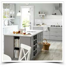 blue kitchen cabinets toronto kitchen refacing toronto and gta blue kitchens