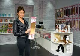 hair extension boutique hair extension specialist opens all the business news