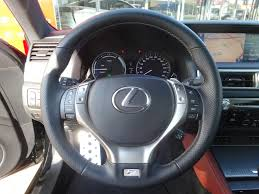 used lexus suv for sale in nigeria used lexus gs f f sport line full options leer navigati